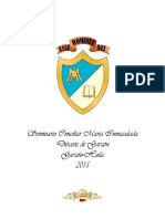 CARTILLA DE NAVIDAD 2015.docx