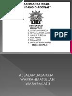 Presentation1MATEMATIKAWAJIBBBBB.pptx