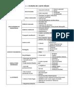 resum-tema01-vicens1bat.pdf