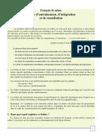 livre français 4 éme.pdf