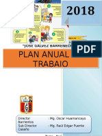 PlanAnualDeTrabajo2018.doc