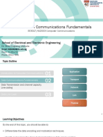 EE3017(IM2003)_Week 2_Data Communications Fundamentals (Part 1)(2).pdf