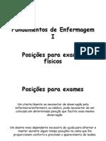 POSICIONAMENTOS_-_EXAMES_FISICOS
