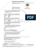4-DATA ARRANGEMENT-24-Jul-2018_Reference Material I_Arrangement and Sequencing solutions.pdf