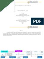 mapa conceptual (1).ppsx
