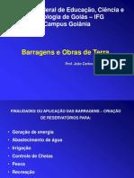 Slides_Barragens__-_Conceitos-Tipos_e_Projeto.pdf