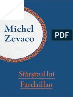 sfarsitul_lui_pardaillan_-_michel_zevaco.pdf