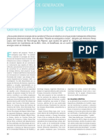 energia de carreteras.pdf