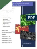 Lab No.1 Mediciones Hidrgologicas y Ambientales