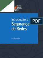Introdução à Segurança de Redes.pdf