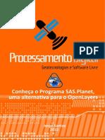 SAS_Planet_uma_Alternativa_para_OpenLayers1.pdf