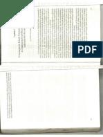 Aula 09 - A formação dos Estados Nacionais da América Latina.pdf