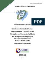 NT_2015_002_v141 (23-08-2016).pdf
