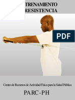 Resistance_Training_Packet_SPAvf.pdf