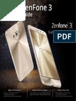ZenFone-3-Series-Product-Guide-V18.pdf
