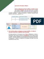 2do_Taller_ProgramaciónOrientadaObjetos.docx
