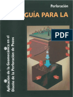 231455110-Geomecanica-en-La-Perforacion-de-Pozos.pdf