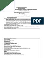 Instrumentacion Ejemplo Estadistica 16