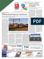 Gazeta Informator Racibórz 272