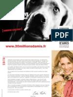 Dossier-grand-public-campagne-ete-2008-fondation-30-millions-d-amis