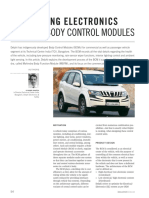 Technology___Modules.pdf