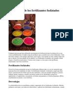 fosfatos usos.docx