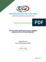 TRABAJO MONOGRAFICO DE INTRODUCCION AL DERECHO.docx