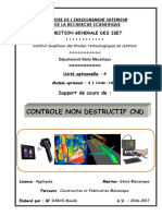 COURS-CND-2016-2017