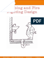 A-Z in Plumbing and Fire Fighting Design