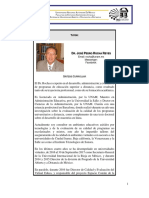Plan de trabajo 2019-1 Practica Supervisada II  docx (1).docx