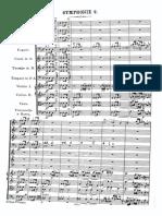 IMSLP494067-PMLP07948-56_IMSLP284332-PMLP461683-Haydn_Sinf