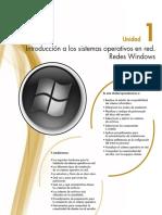 8448169468.pdf