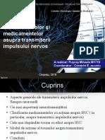 fiziologie-sinapsa-medicamente