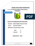 remuneracion DERECHO LABORAL.docx