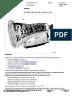 mecatronic2.pdf