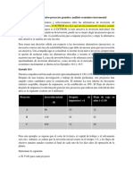 ELEMPLO 10.4.docx