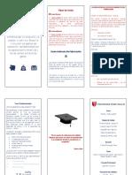 Costos y Presupuestos Triptico.pdf