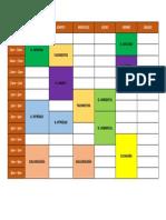 HORARIO 2018 - 2.docx