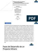 Presentacion Evaluacion e Inversion