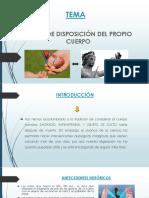 DIAPOSITIVAS DE ACTOS DE DISPOSICION DEL PROPIO CUERPO.pptx