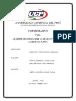 CUESTIONARIO SEPARATA N° 01.docx