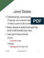 elec2200-9.pdf