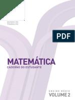 2015_05_15_12_36_55_MAT_EM_CE_V2_MIOLO_GRAFICA_05-02-15_baixa.pdf