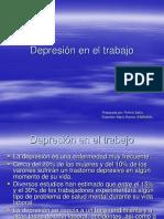 04.02.06 Depresión en El Trabajo