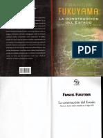 updocs.net_la-construccion-del-estado-francis-fukuyama.pdf