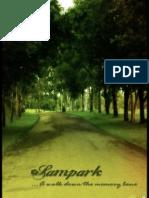 Sampark 4.2