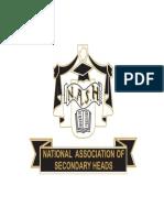 nash logo (1)