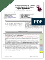 Grupo 1AA-131 (B) Generalidades Del Curso de Laboratorio