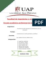 Informe Cimentaciones-JUSTIFICADO.docx PARA IMPRIMIR..