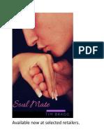 Book Cover Soul Mate Scribd.docx